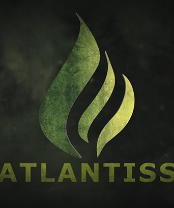Atlantiss